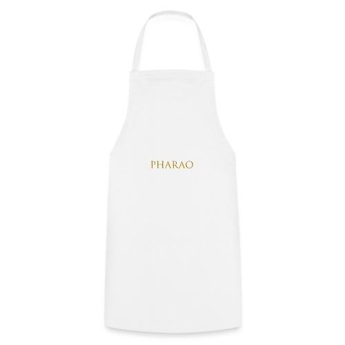 Pharao - Kochschürze
