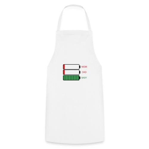 Kindershirt bedrucken günstig mom - Kochschürze