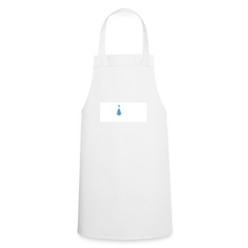 tiffany merch - Cooking Apron