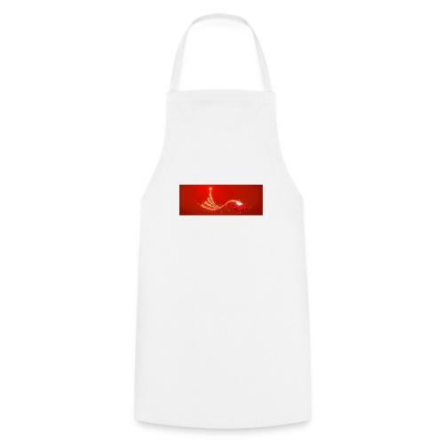 Julius Store - Grembiule da cucina