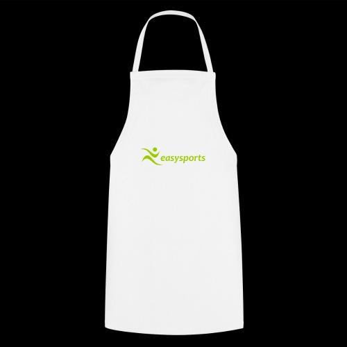 easysports pur - Kochschürze
