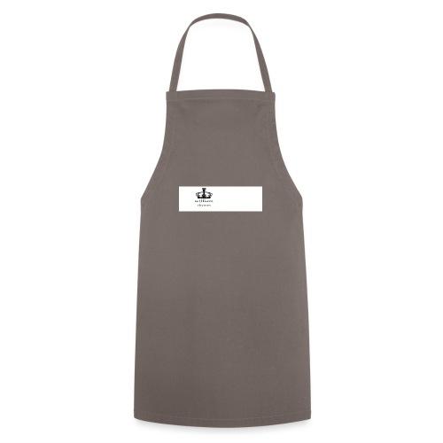 william - Cooking Apron
