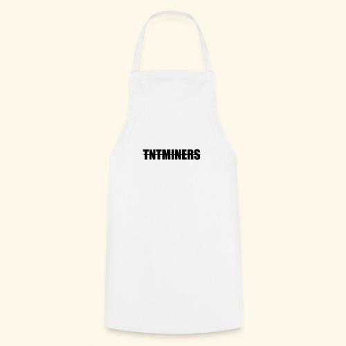 TNTMINERS2 - Förkläde