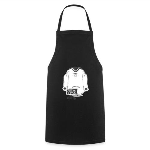 issthaltso frei Kopie png - Kochschürze
