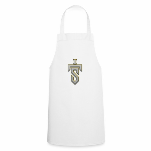 The Slayers Official - Cooking Apron