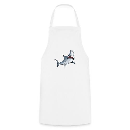 shark - Kochschürze