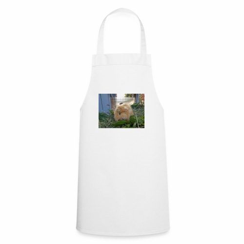 Mandy - Kochschürze