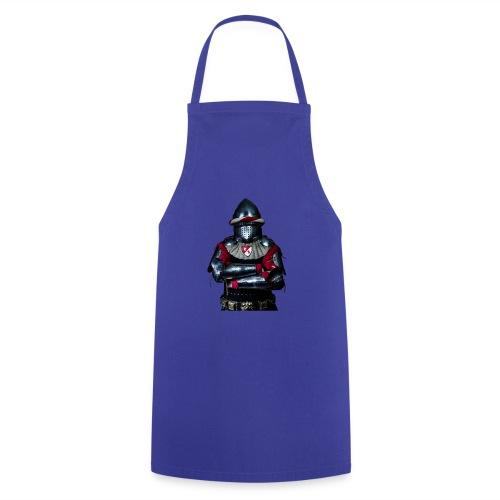 chevalier.png - Tablier de cuisine