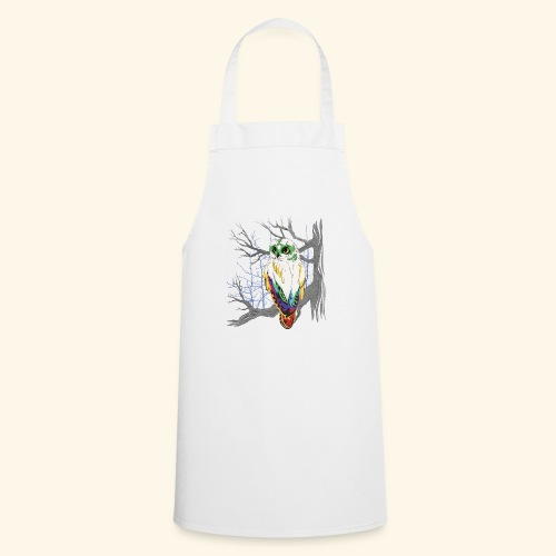 Mago - Kochschürze