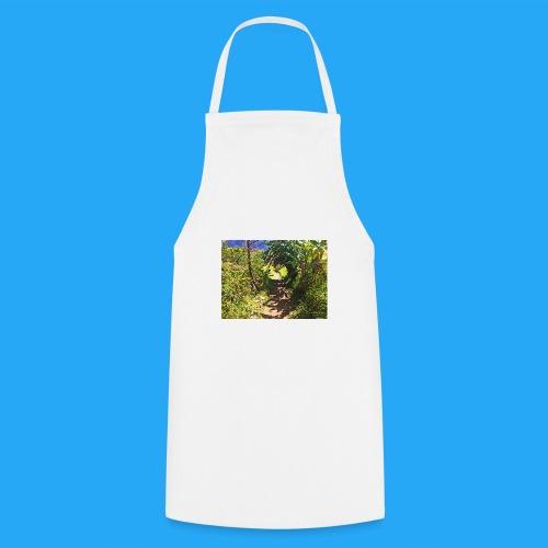 RANDO MAFATE 28 jpg - Tablier de cuisine