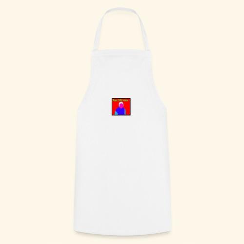 Beast 1425 gaming logo - Cooking Apron