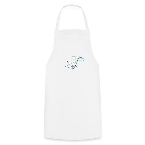 Traumstoff Logo - Kochschürze