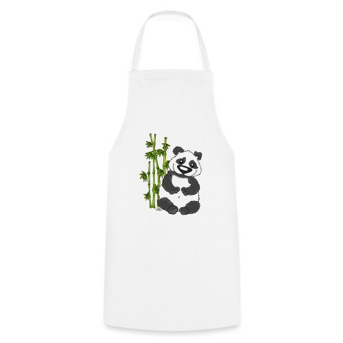 Panda Pao Pao - Kochschürze