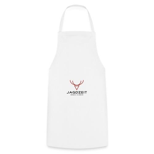 WUIDBUZZ | Jagdzeit | Männersache - Kochschürze