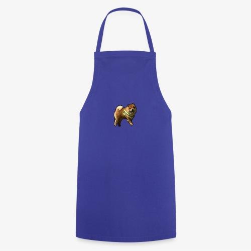 Bear - Cooking Apron