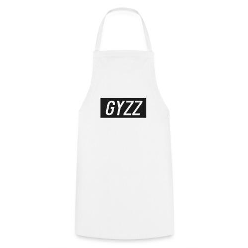 Gyzz - Forklæde