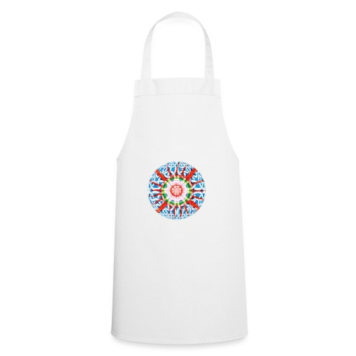 Celtic Ball - Cooking Apron