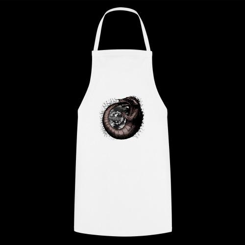 Summerisle Logo - Cooking Apron