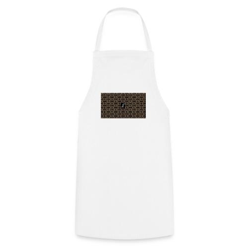 Simoes Signum Lux - Kochschürze
