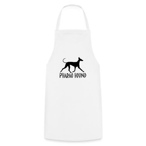 Pharao Hound - Kochschürze