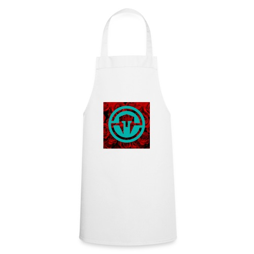 xxImmortalScope - Cooking Apron