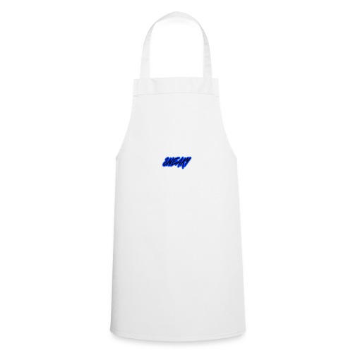 Sneaky - Cooking Apron