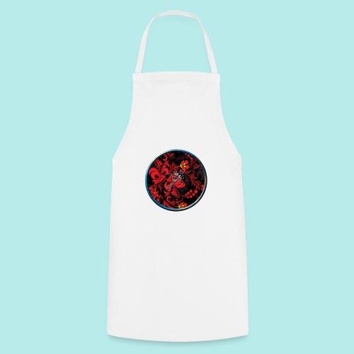 circel_unterwäsche - Kochschürze