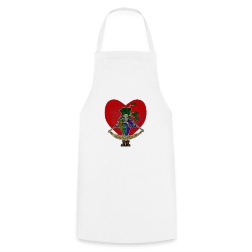 St Patricks - Cooking Apron