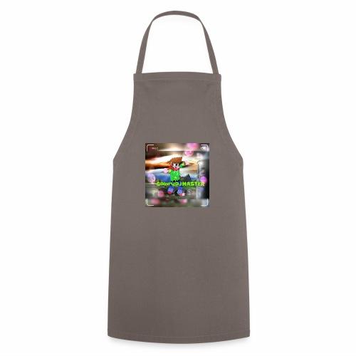 Il mio personaggio - Grembiule da cucina