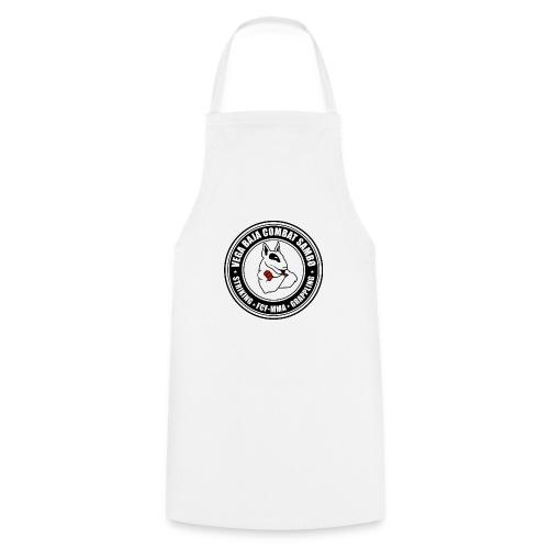 vegabajalogpng - Cooking Apron