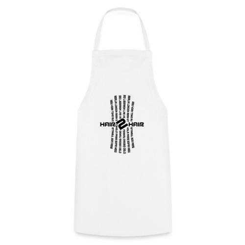 H2H - Kochschürze