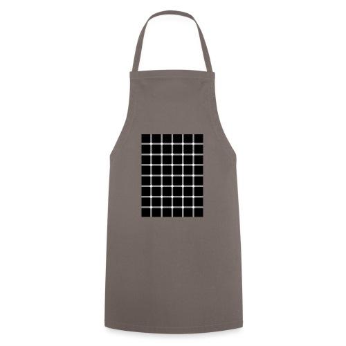 spikkels - Keukenschort