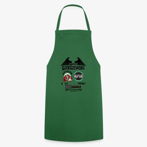 MACIEJ BACK png - Cooking Apron