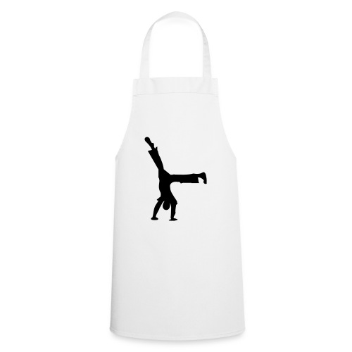 au boy - Cooking Apron