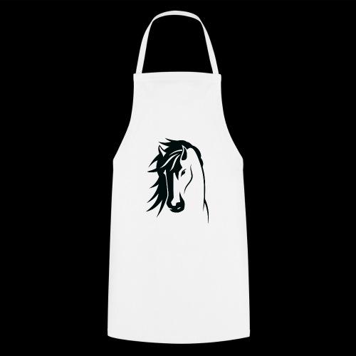 Stallion - Cooking Apron