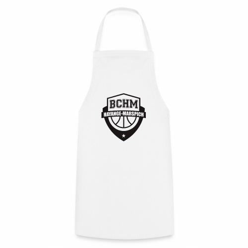 BCHM - Tablier de cuisine