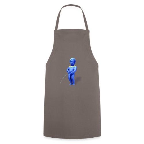 EUROPA mannekenpis ♀♂   Enfant - Tablier de cuisine