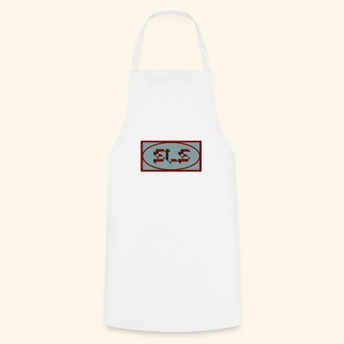 sls - Tablier de cuisine