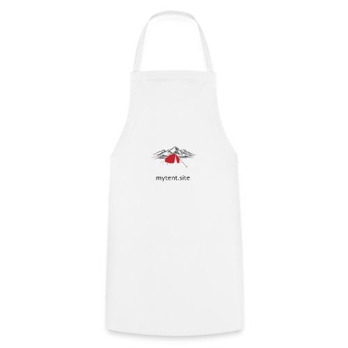 mytentsite - Cooking Apron
