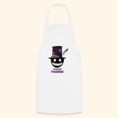 voodoo - Tablier de cuisine