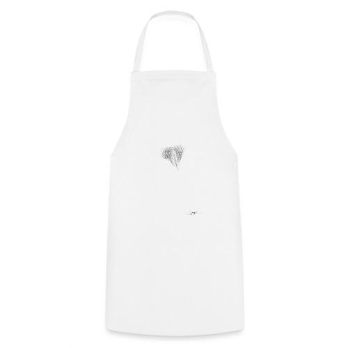Morphose Féminine 2 - Tablier de cuisine