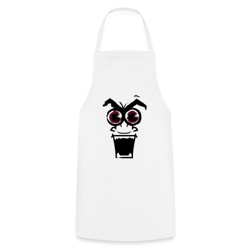 crazybob - Tablier de cuisine