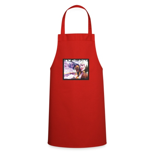 artwork for lacroix jpg - Cooking Apron