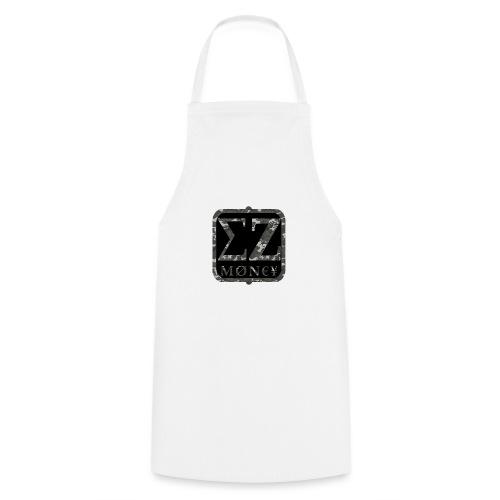 EZ MoNeY - Cooking Apron