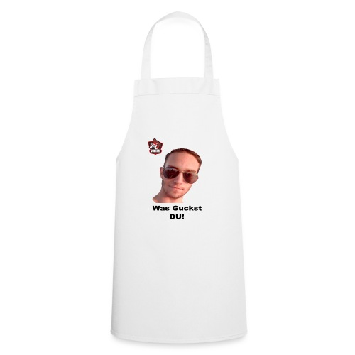 Meme - Kochschürze