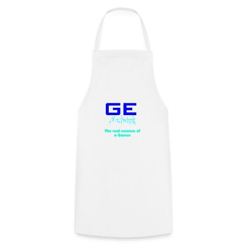 GameEssence Default - Grembiule da cucina