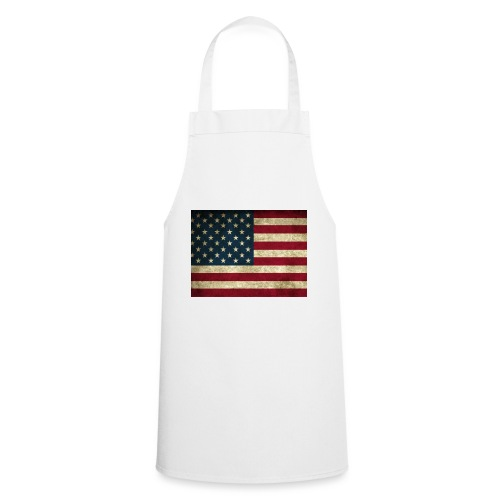 Untitled design 2 - Cooking Apron