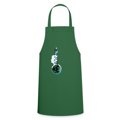 4 png - Cooking Apron