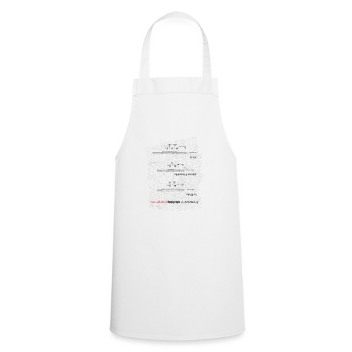 Formulas for calculating steps-per-mm (upturned). - Cooking Apron