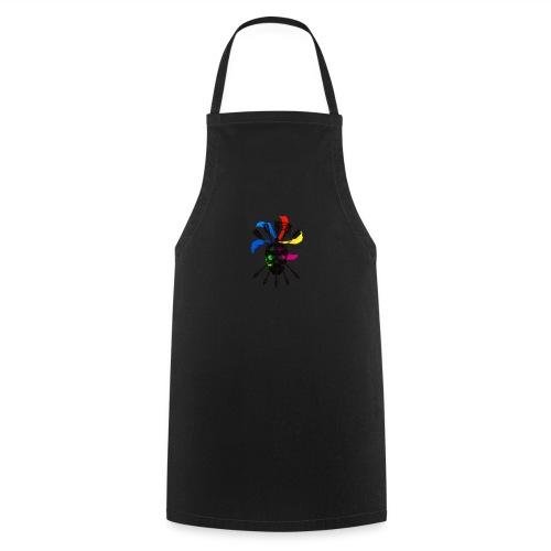 Blaky corporation - Delantal de cocina
